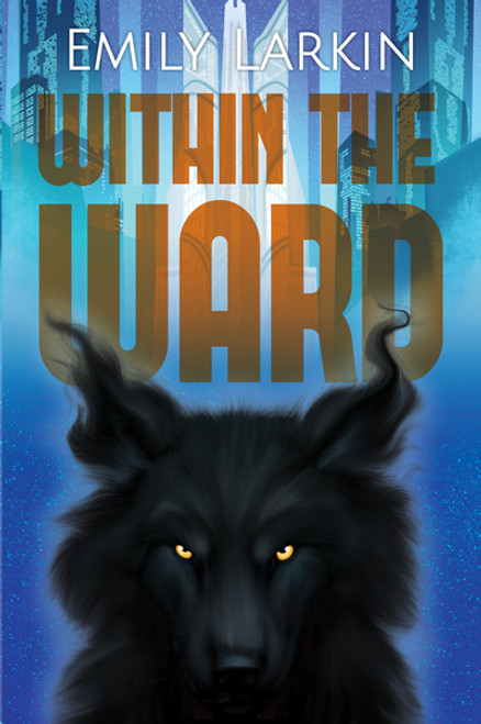 Within the Ward