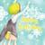 Jacaranda Snow Gift Card, Style 2 (4pk)
