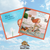 Cloud Conductor Gift Card, Style 1&2