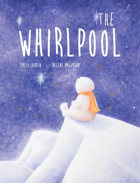 The Whirlpool by Emily Larkin