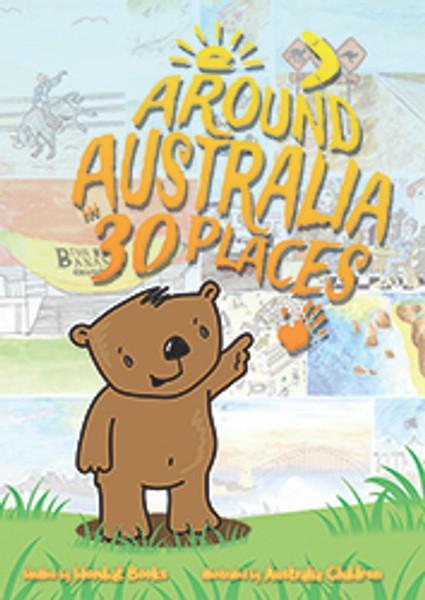 School Pack: Illustration Challenge Books