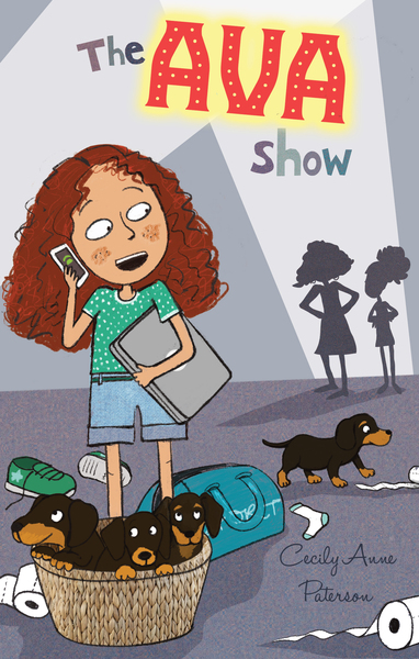 The Ava Show