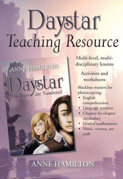 Daystar Teaching Resource