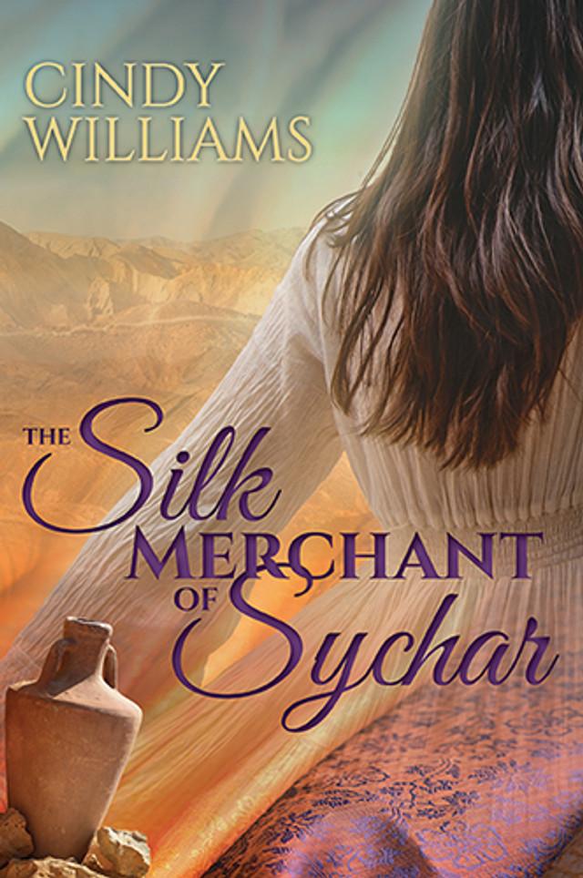 Sychar Small