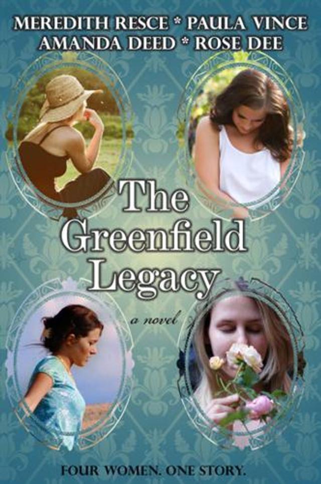 thegreenfieldlegacyes