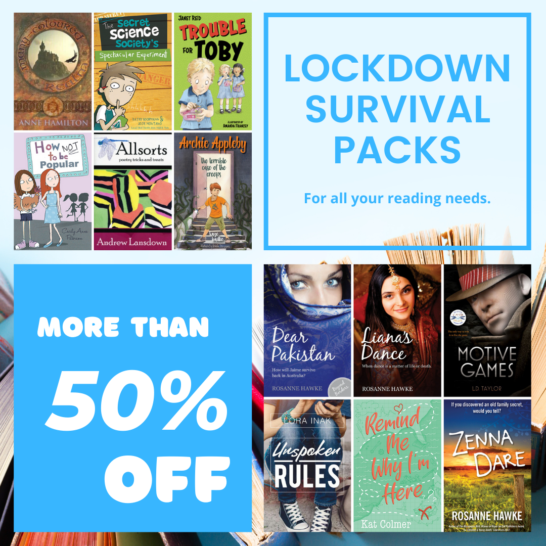 book-packs-45-first-roll-in-.png