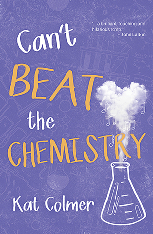 can-t-beat-the-chemistry.jpg