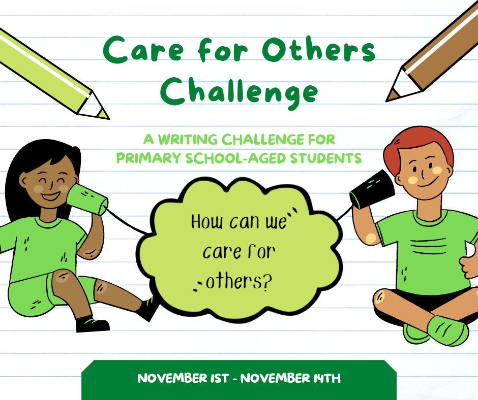 care-for-others-challenge-announcement.png