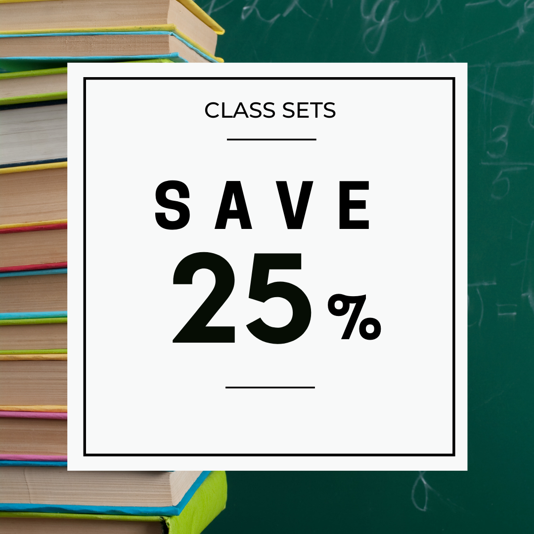class-sets-sale-page.png