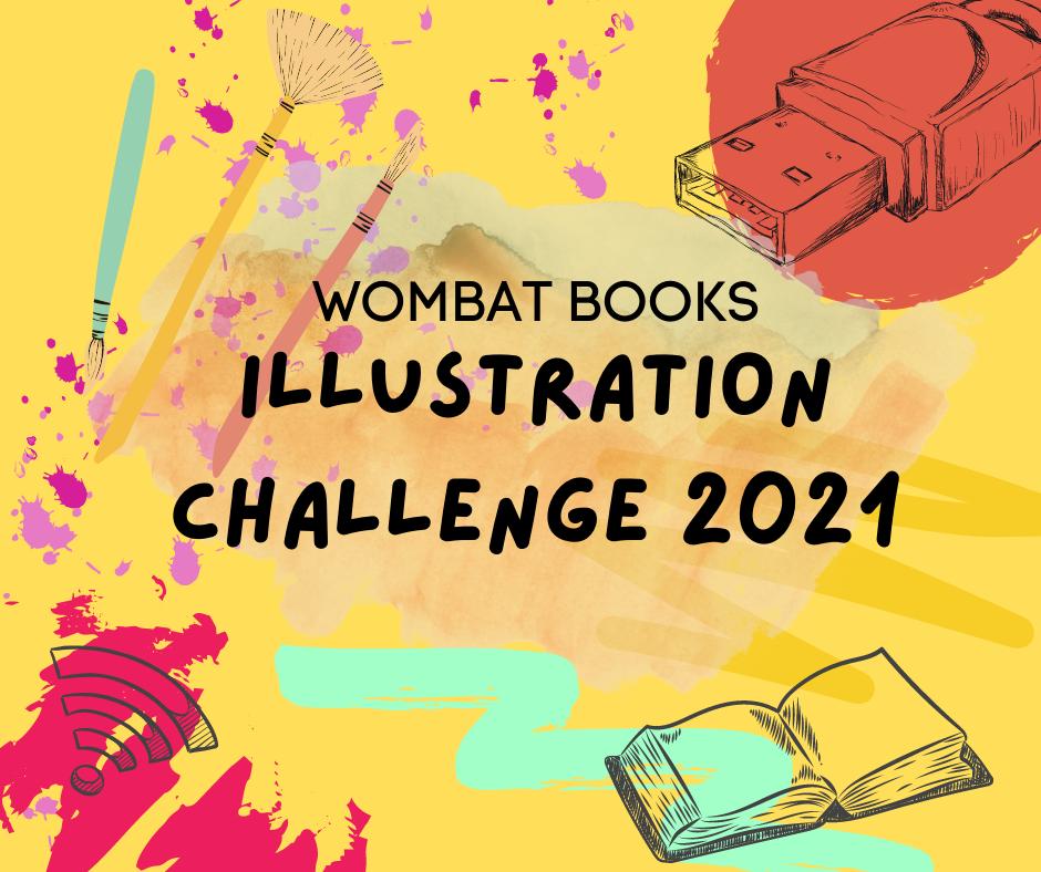 event-illustration-challenge-announcement-fb-.png