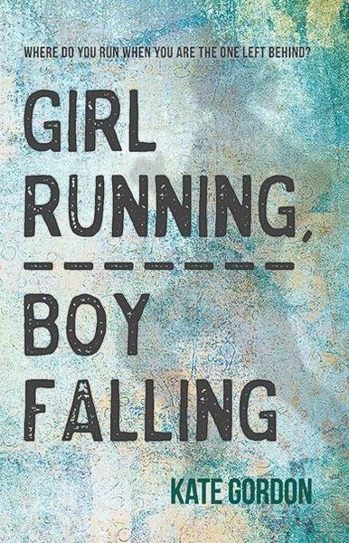 girl-running-boy-falling.jpg