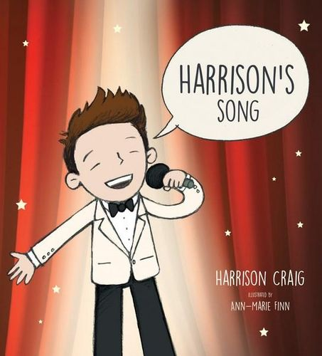 harrison-s-song.jpg