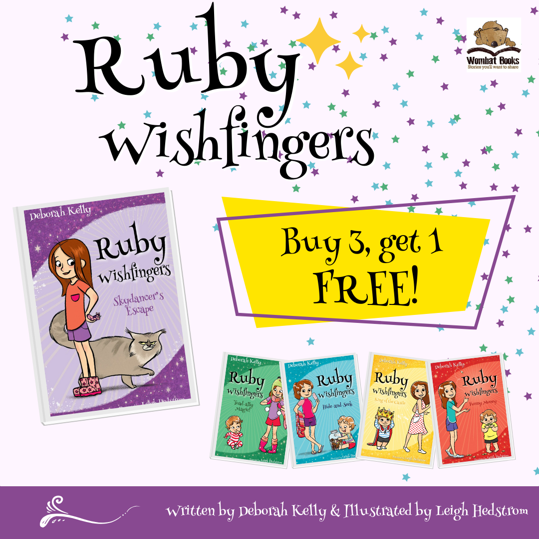 promo-ruby-wishfingers-3-and-1-in-.png
