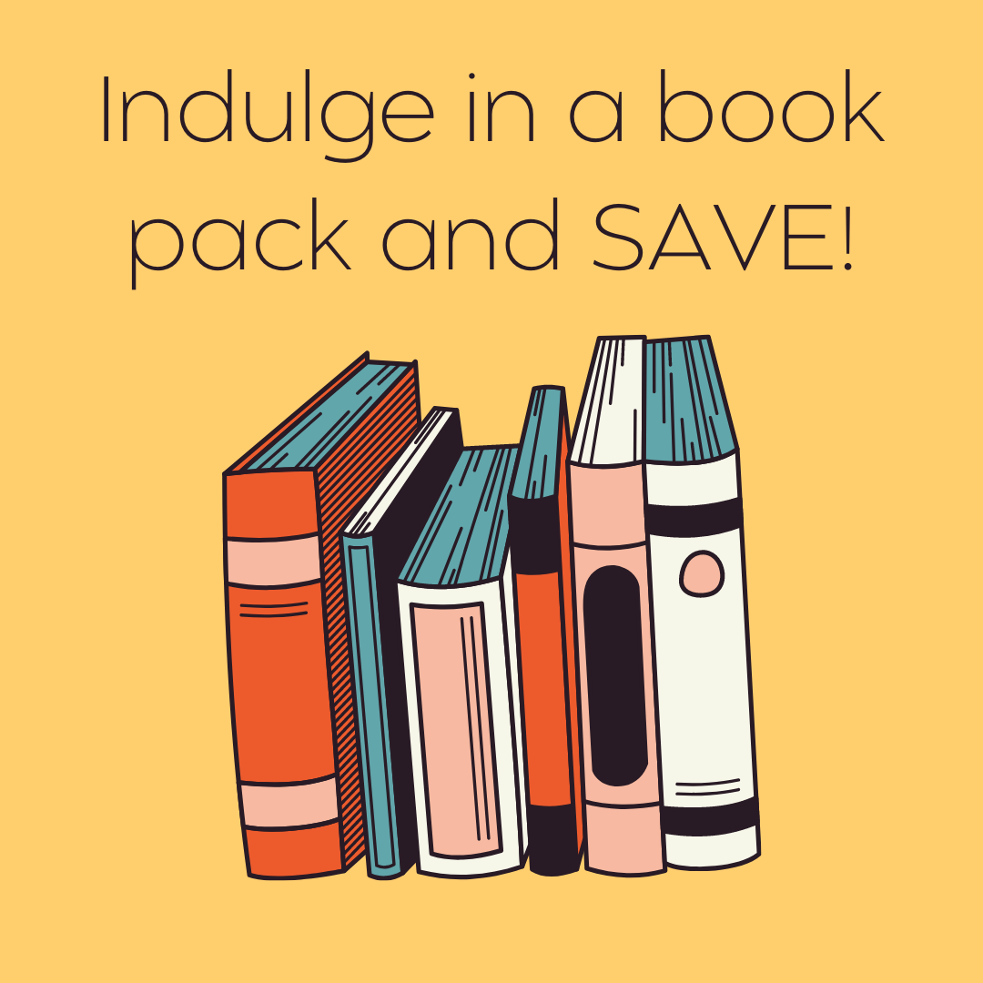 sale-page-book-packs.png
