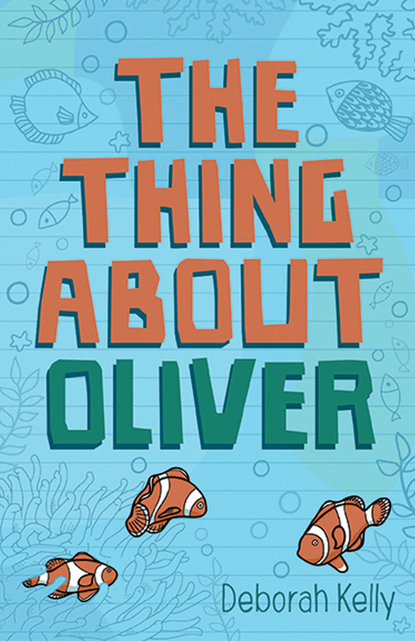 the-thing-about-oliver.png