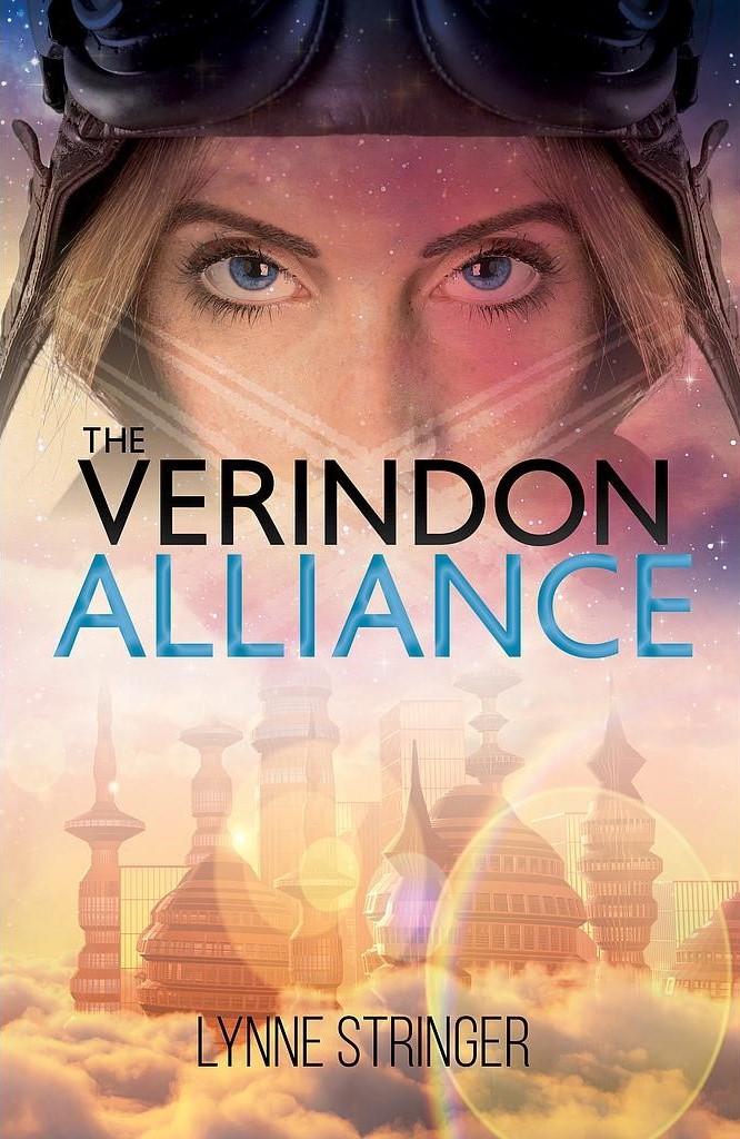 the-verindon-alliance.jpg