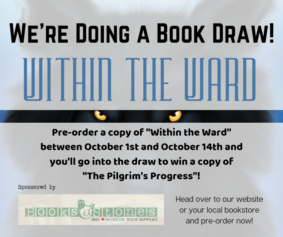 within-the-ward-book-draw-announcement-post.png