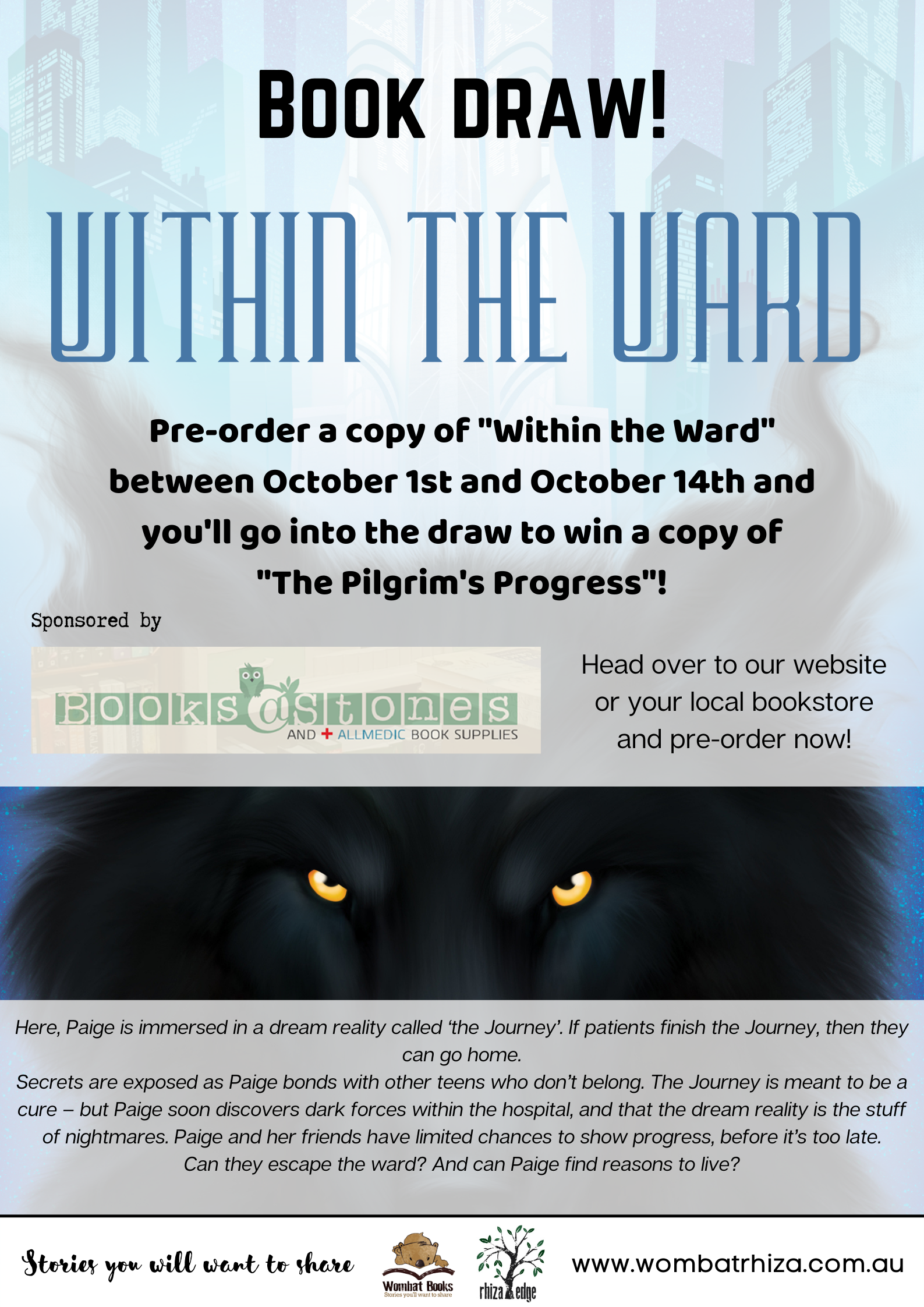within-the-ward-book-draw-event-pic.png