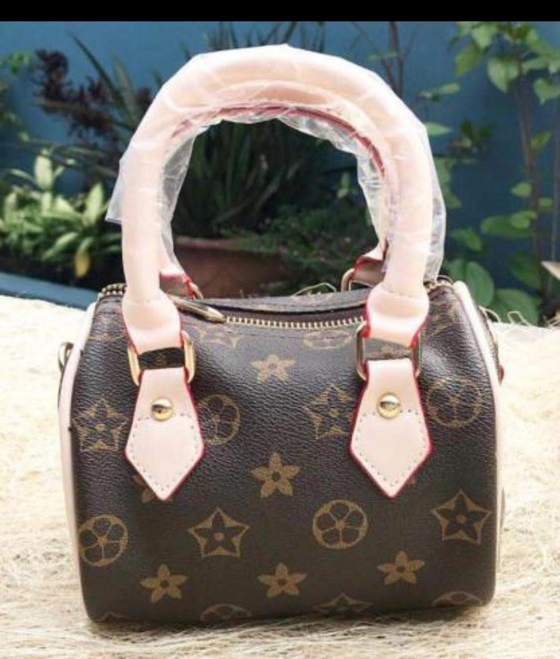 Details about  /Star Glitter Women/'s Bag Star Fashion Cloack Strap Bag Shiny Bag New