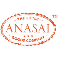 Anasai-The Little Goods Company