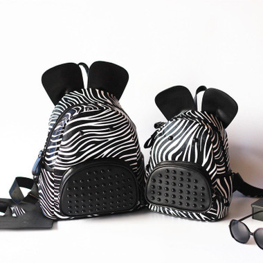 ICON Safari Backpack