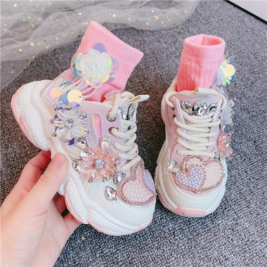 SOCKS NOT INCLUDED CONTACT US TO ORDER