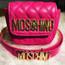 CHINO MINI Crossbody Hanbags (Toddlers & Girls)