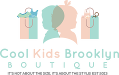 COOL KIDS BKLYN BOUTIQUE LLC
