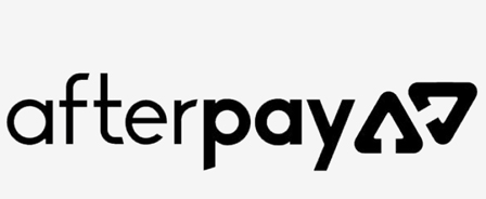 afterpay-logo2.jpg