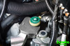 FOCUS ST ULTIMATE SHIFT PACKAGE