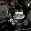 Focus ST Stage 2 Oil Catch Can Kit (PCV)