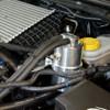 2015 + Subaru WRX Stage 1 Oil Catch Can Kit (CCV)