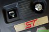 2013 + Ford Focus ST/Fusion 2.0 Aluminum Dipstick Handle