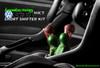 MK7 Volkswagen GTI / Golf R Quick Shift Kit