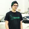 Boomba Racing T-Shirt 2018