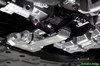 Veloster/Elantra/Forte Rear Motor Mount