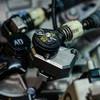 Veloster/Elantra/Forte 6MT Short Shift Transmission Adapter