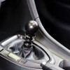 Veloster N Short Shifter & Weighted Shift Knob COMBO