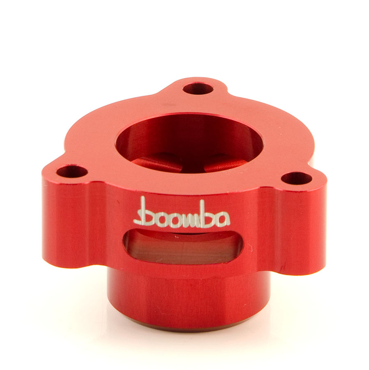 Ford Ecoboost Blow Off Valve Adapter [BOVA] V1