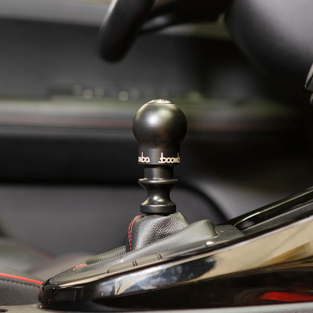 '20+ KIA Forte GT Short Throw Shift Lever
