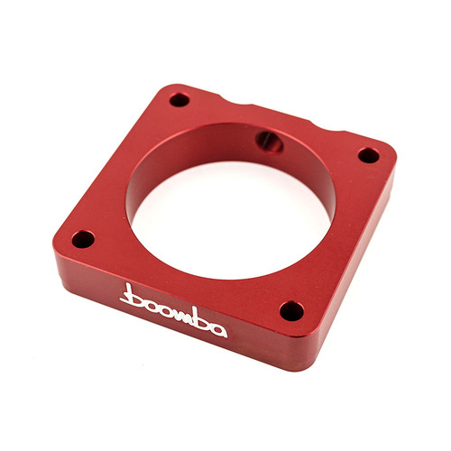 Veloster/Elantra/Forte GT 1.6T Throttle Body Spacer