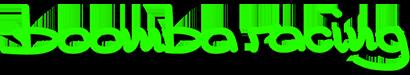 Boomba Racing, Inc.