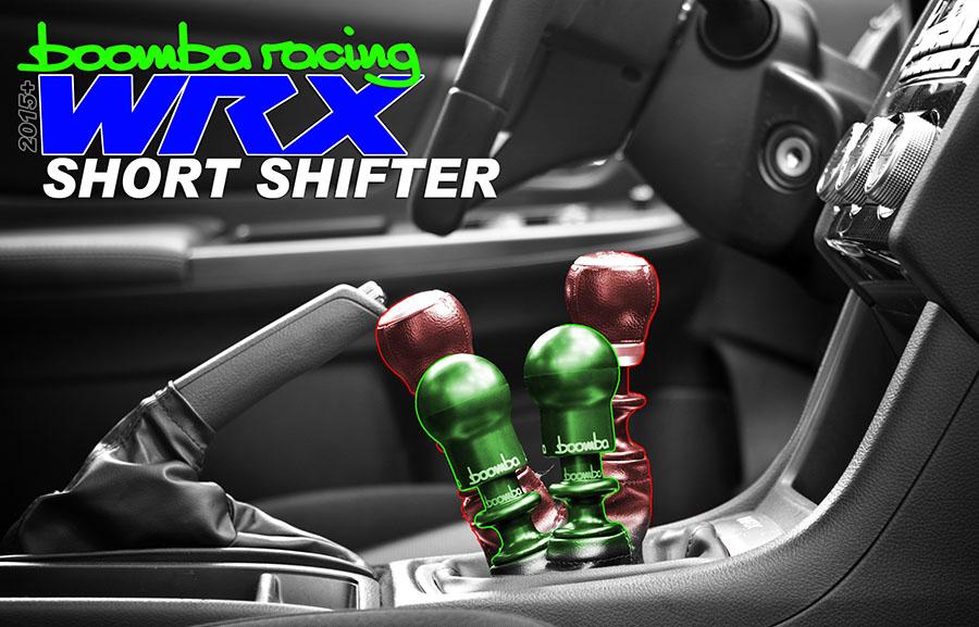 wrx-shifter-kit-copy-web.jpg