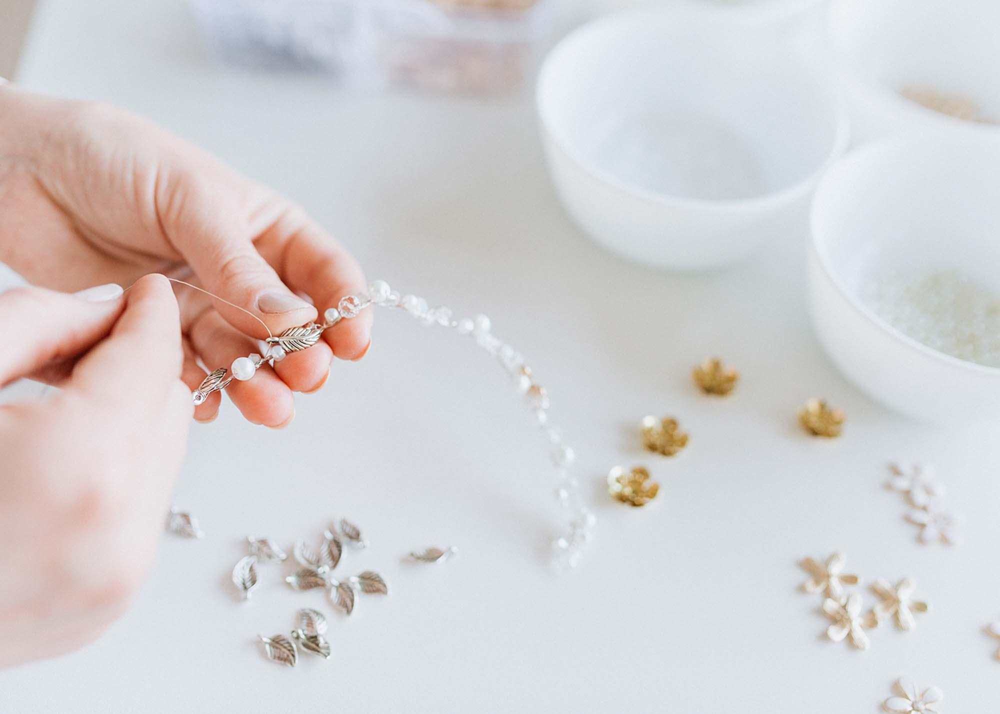 jewelry-making-victorias-veils-1.jpg
