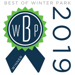 best-of-winter-park.png