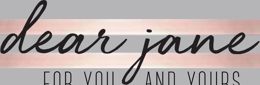 logo-tagline-copy.png