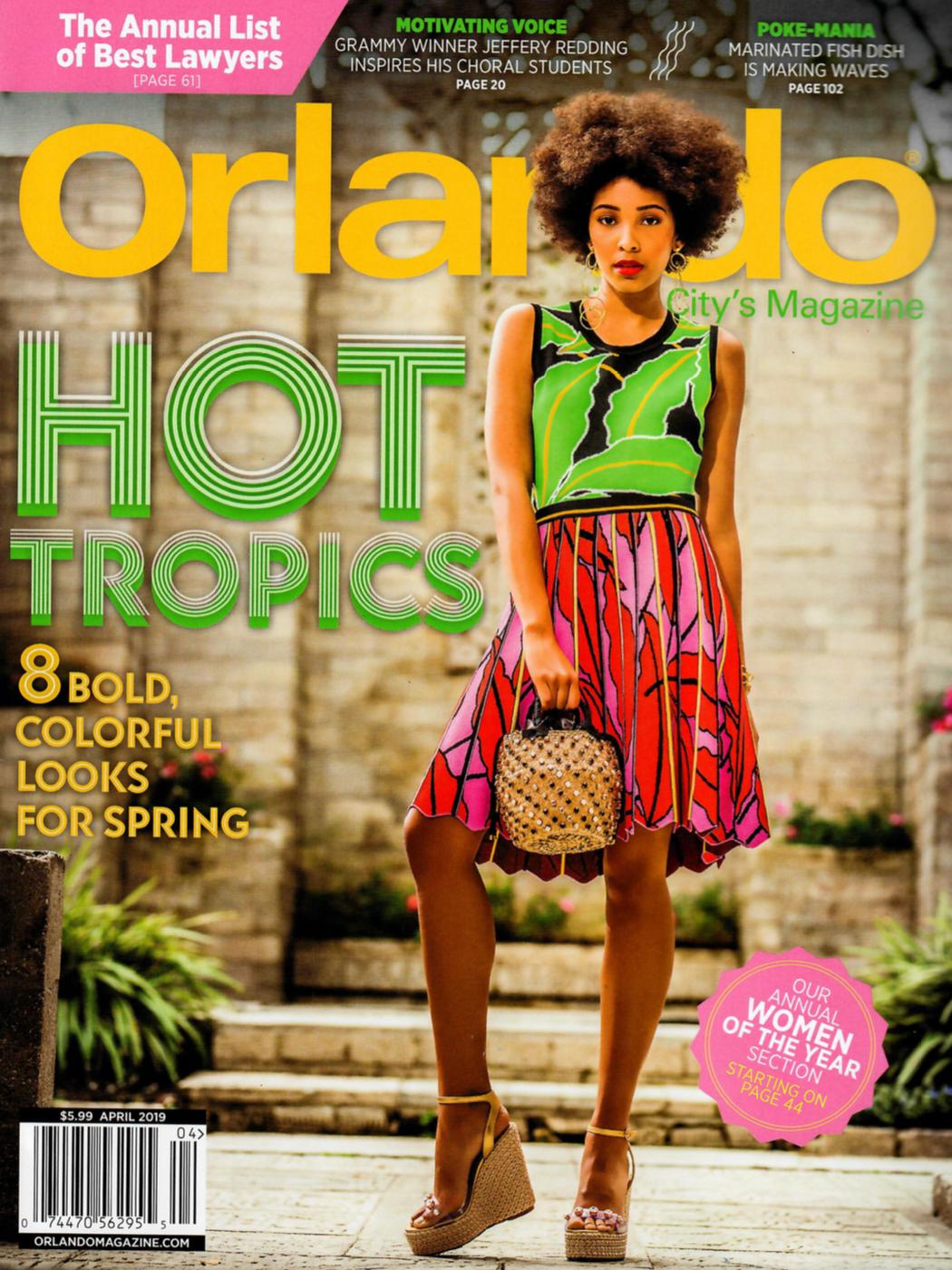 orlando-citys-magazine.png