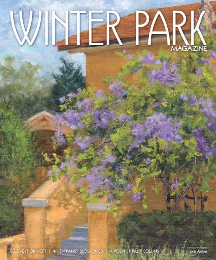 winter-park-magazine.png
