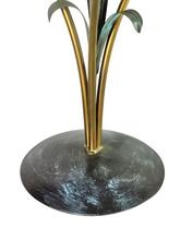 Al Masah Crystal Console Table - TAB00001
