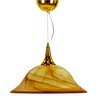 Al Masah Crystal Pendant Light - PEN00335